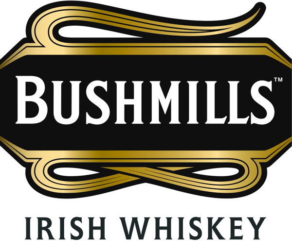 клиенты BUSHMILLS Irish Whiskey в Челябинске, ПромоПРОСТО